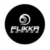 FLIKKA board