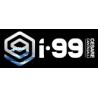 I-99 novenove